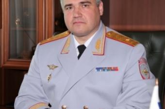 Черников М.Ю.