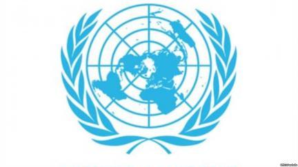 ЕЭК ООН