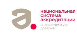 Итоги надзорной работы ФСА 08.2019